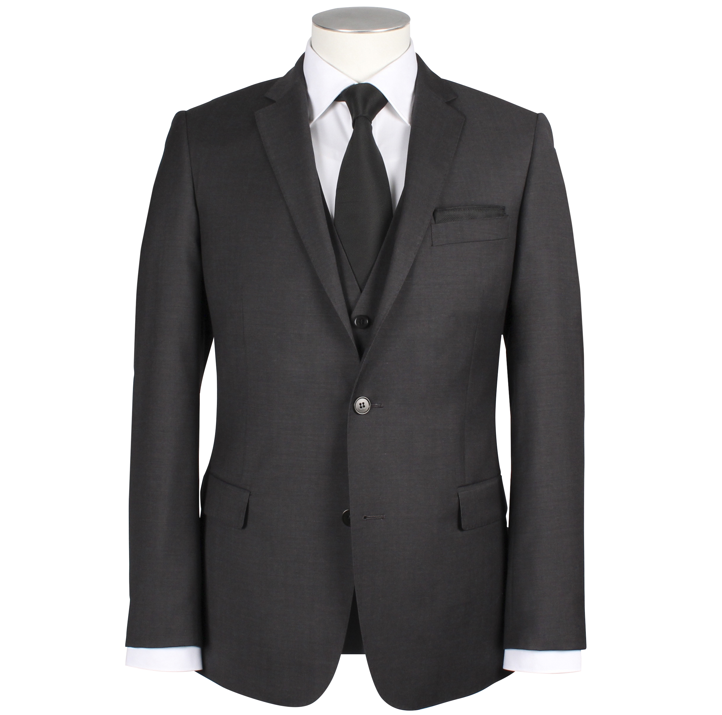 stuart-suits-hire-jackets