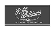 rm-williams