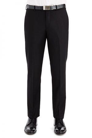 Brand: Dom Bagnato ||Style: Viva ||Colours: F94376 Black ||Size Range: 76-108 ||Price: $199