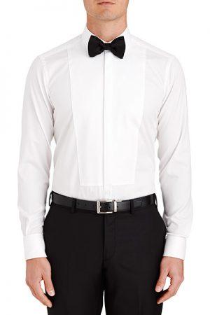 Brand: Dom Bagnato ||Style: Capri ||Colours: FGW014 White||Size Range: 38-46 ||Price: $129