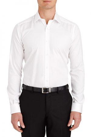 Brand: Dom Bagnato ||Style: Milazzo ||Colours: FGW014 White ||Size Range: 38-46 ||Price: $129
