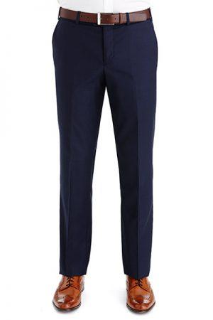 Brand: Dom Bagnato ||Style: Nazzaro ||Colours: FDW020 Navy ||Size Range: 76-108 ||Price: $199