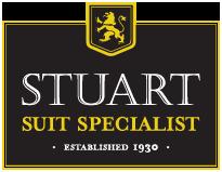 Stuart Suits