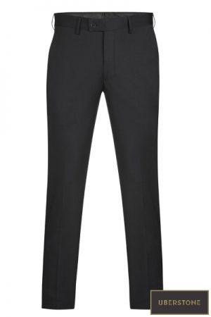 Uberstone Trouser